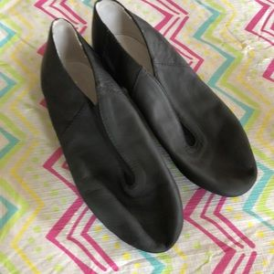 Other - Bloch jazz shoes 5.5